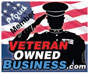 Veteran-Owned-Law-Firm