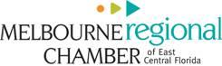 Melbourne Chamber Logo