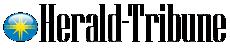 herald-tribune-logo
