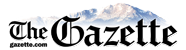 the-gazette-logo