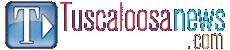 tuscaloosa-news-logo